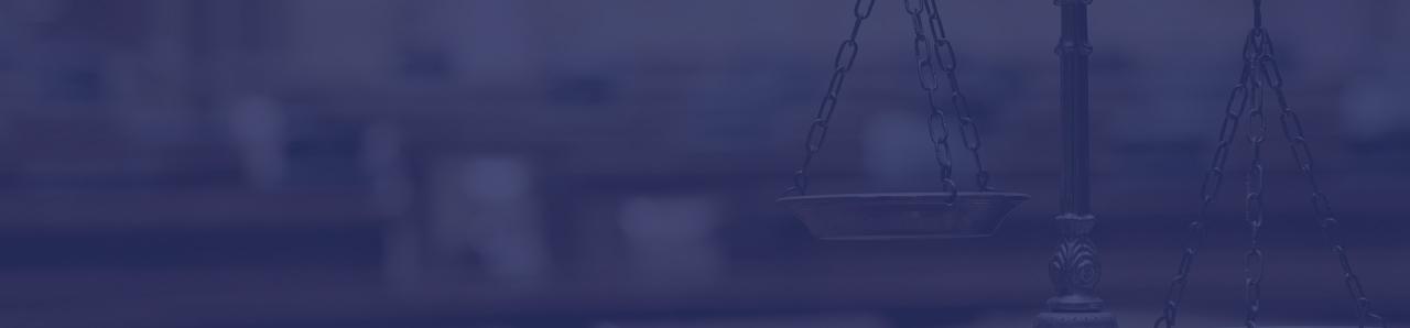 """""""Régimen jurídico excepcional para los procesos judiciales por el COVID-19: cómo incide en las controversias de seguros"""""""